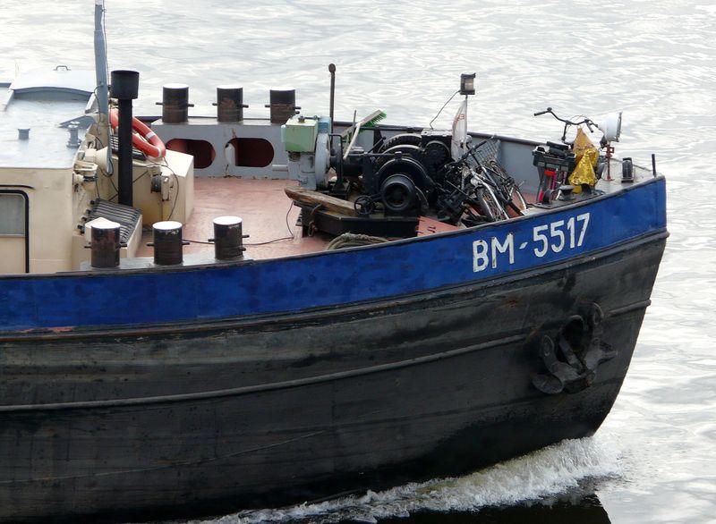 bs bm-5517 100623 07.10 name NK