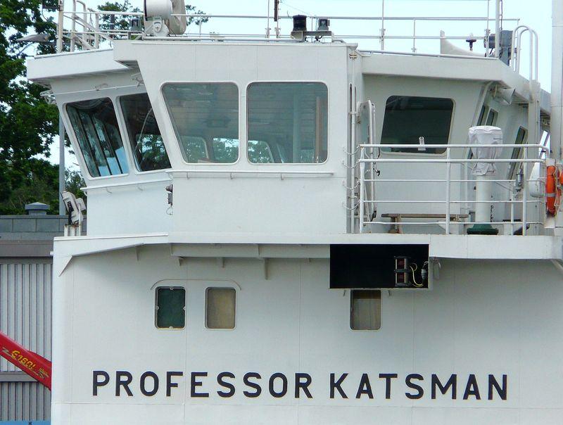 professor katsman 100621 14.40 name HIa