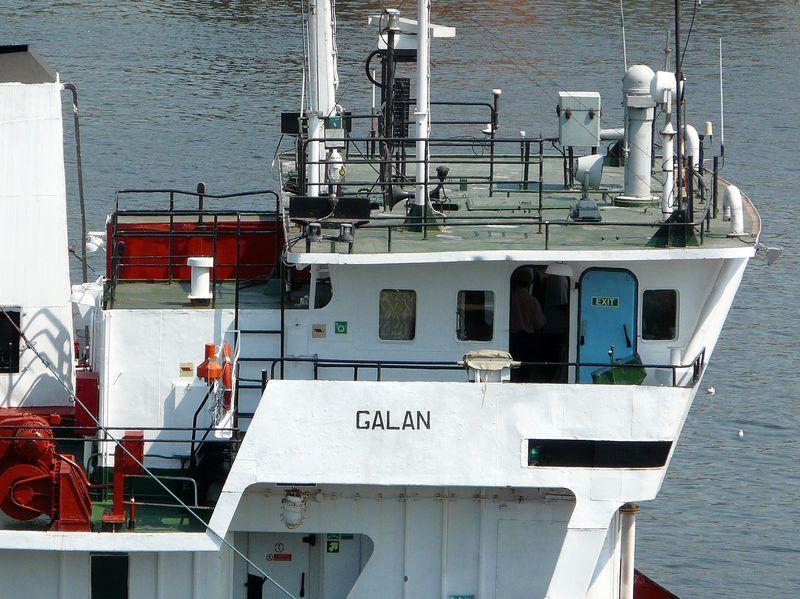 galan 100710 14.30 name NK