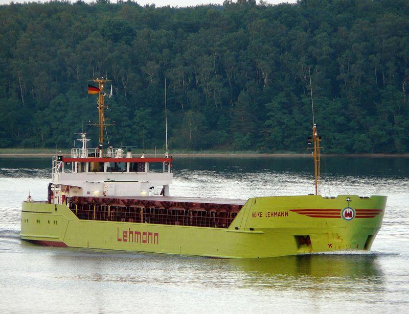 heike lehmann 100704 20.55 Vo HW