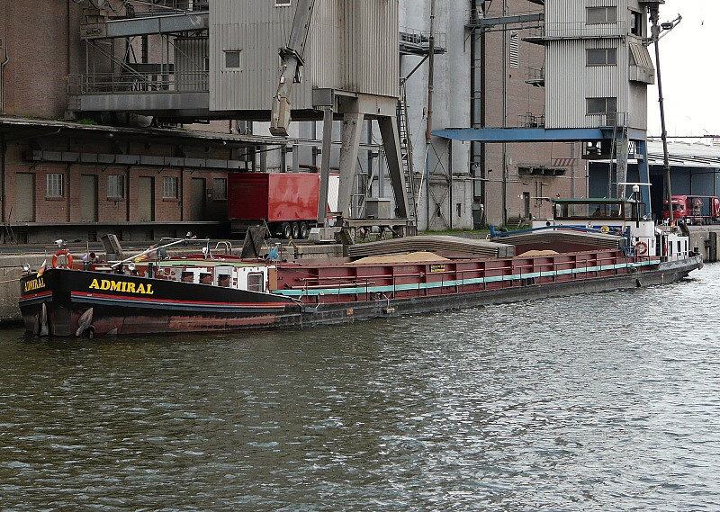 bs admiral 120620 15.50 Vo NK 2