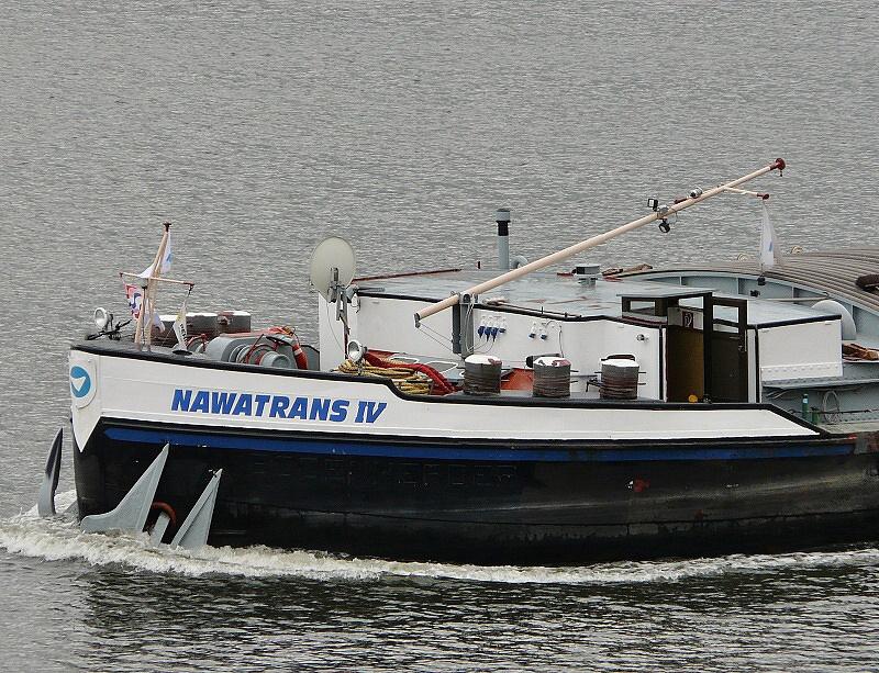 bs nawatrans IV 120625 17.45 bug NK 2