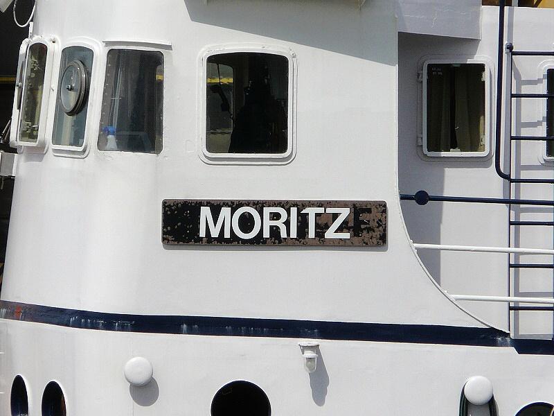 moritz 120619 11.00 n BTT 2