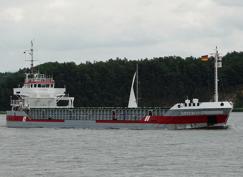 osteborg 120617 12.35 Voa HW 2