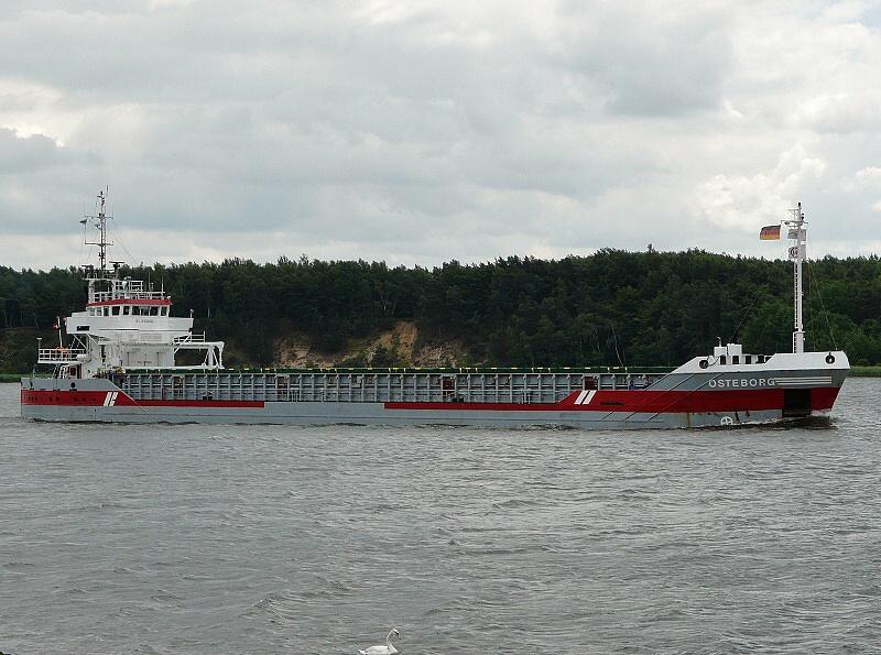 osteborg 120617 12.35 Vob HW 2