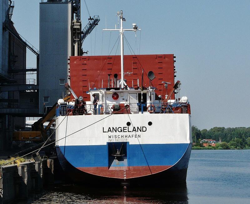 langeland 120727 15.45 Hi NK 2