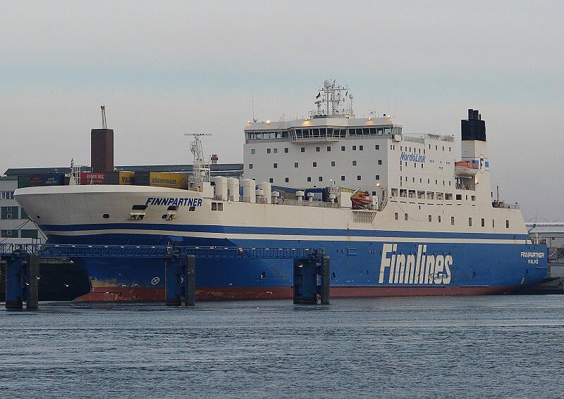 finnpartner 140125 15.00 Vo HI 2