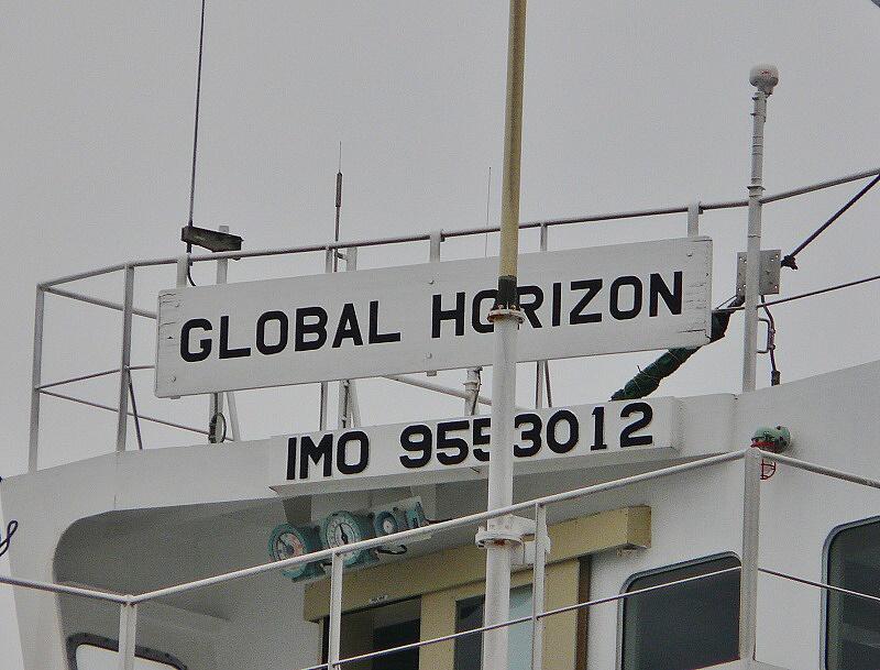 global horizon jade simsom 140130 11.15 HI 16 2