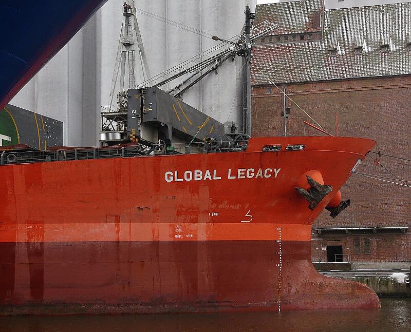 global legacy 140127 11.30 NK 07 2
