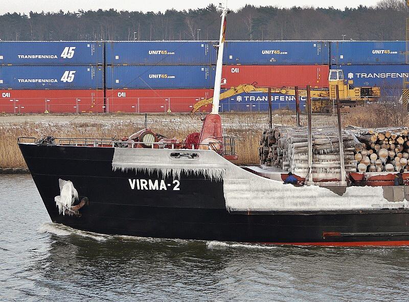 virma-2 140125 15.15 b HI 2