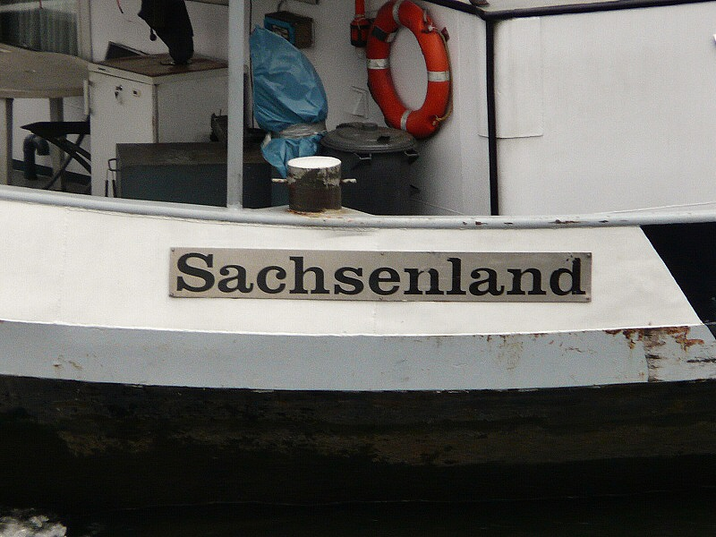 bs sachsenland 07 140228 15.15 NK 2