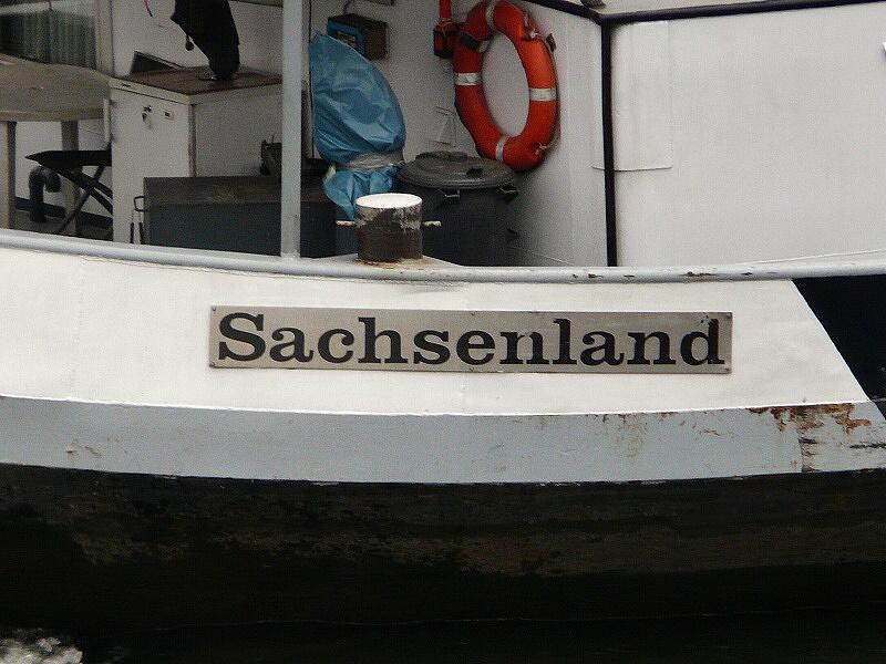 bs sachsenland 07 140228 15.15 NK 2