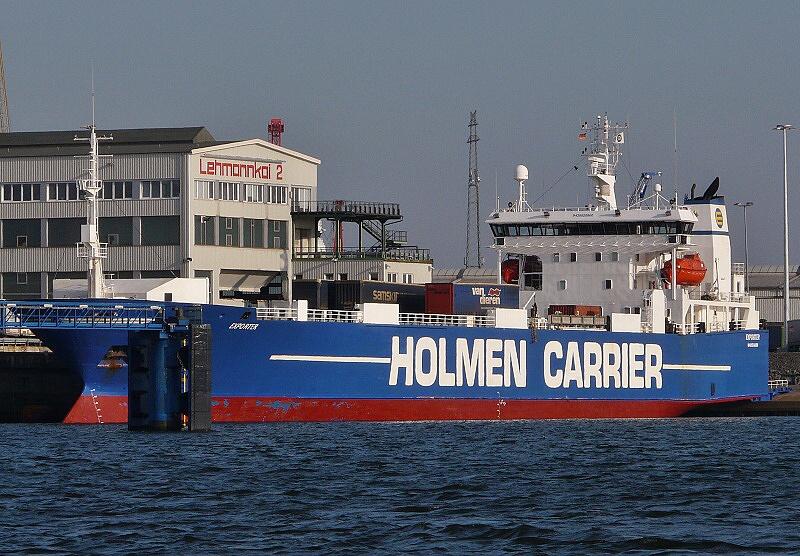 exporter 140225 15.30 Vo HI 2