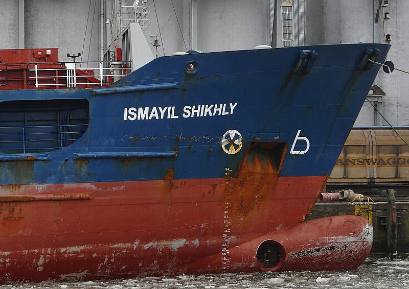 ismayil shikhly 140203 15.45 bu NK 2