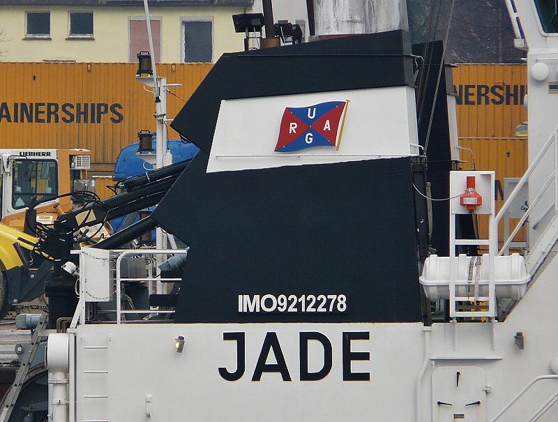 jade 140204 14.20 s HI 2