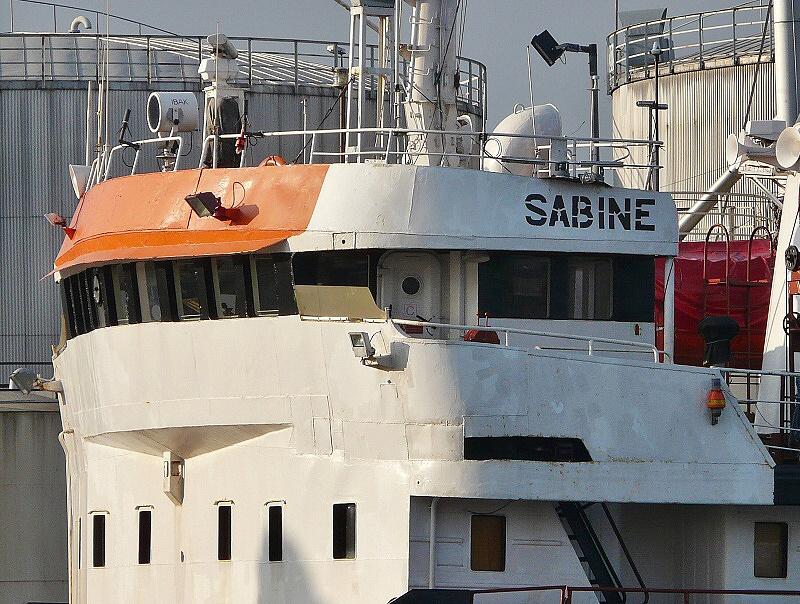 sabine 04 140209 14.45 KK 2