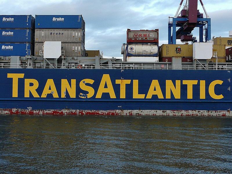 transpine 09 140209 15.45 HI 2