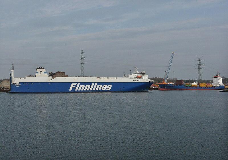 finnmill 02 140307 15.20 HI 2