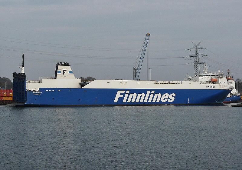 finnmill 04 140307 15.20 HI 2