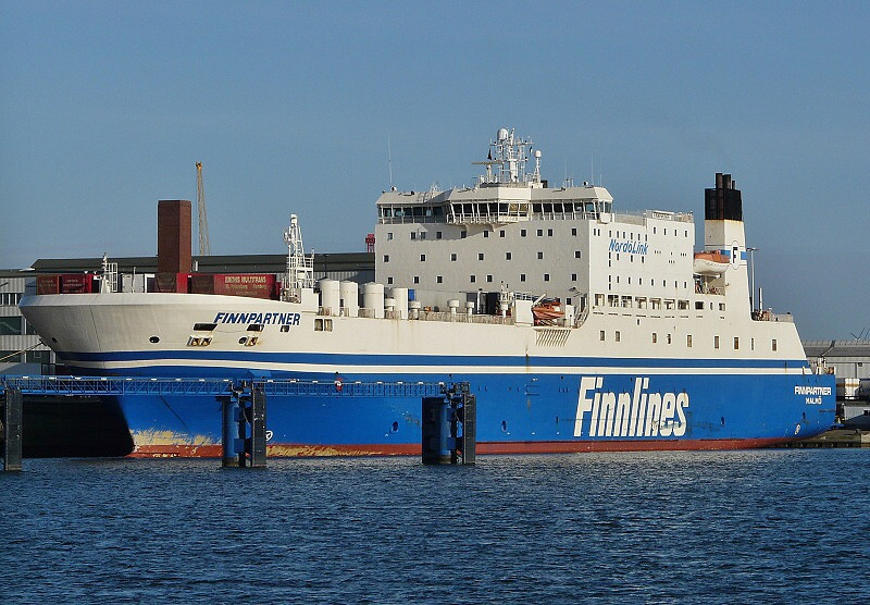 finnpartner 140308 15.30 Vo NG 2
