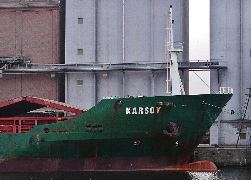 karsoy 07 140305 17.30 NK 2