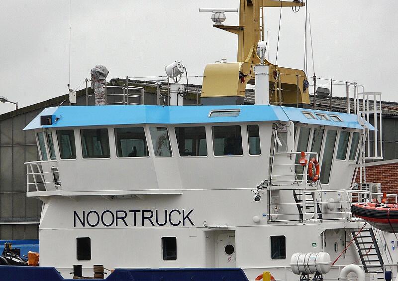 noortruck 03 140321 16.15 KK 2