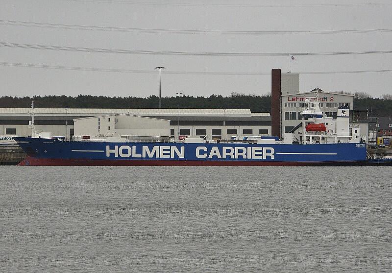 shipper 140317 16.20 Se SL 2