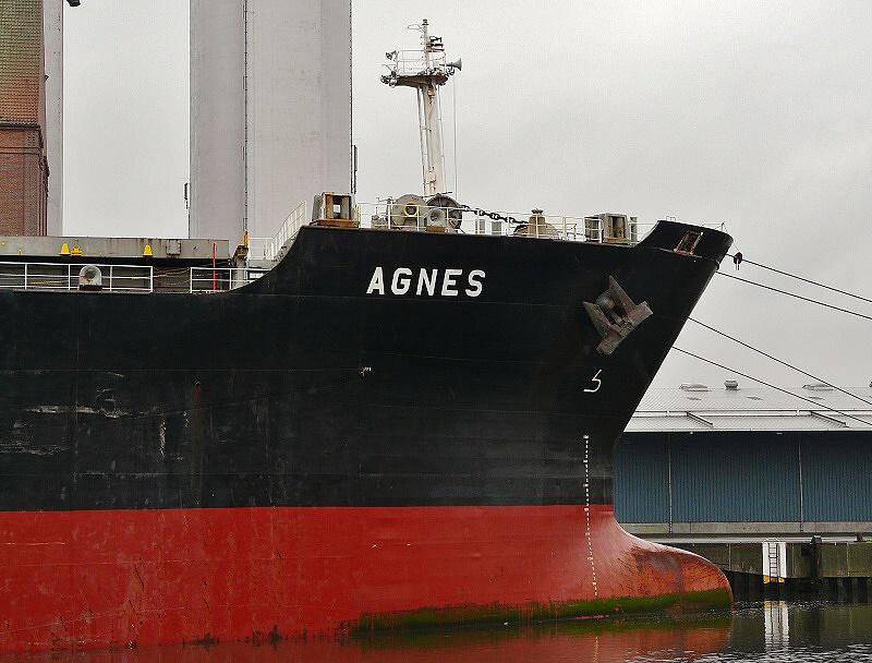 agnes 09 140405 11.40 NK 2