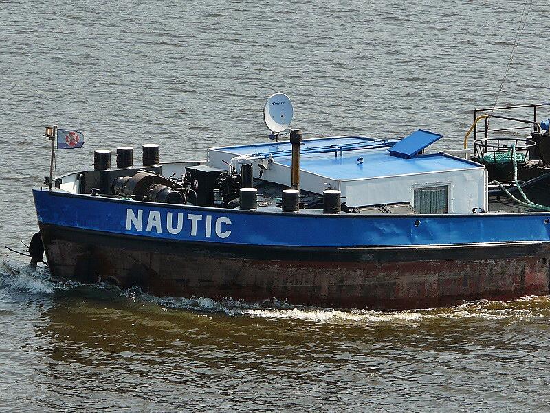 bs nautic 02 140425 13.40 NK 2