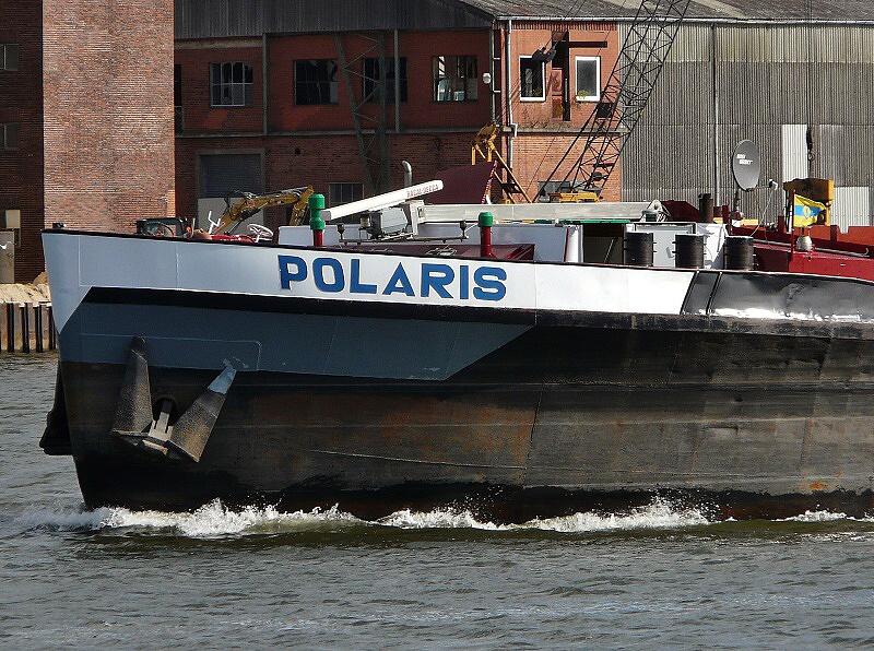 bs polaris 05 140415 15.35 NK 2