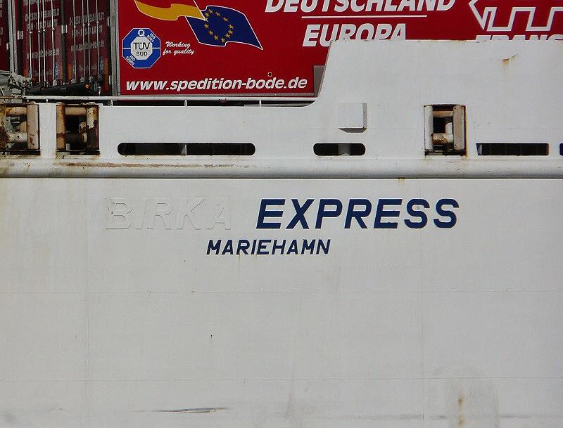 express 02 140414 16.40 HI 2