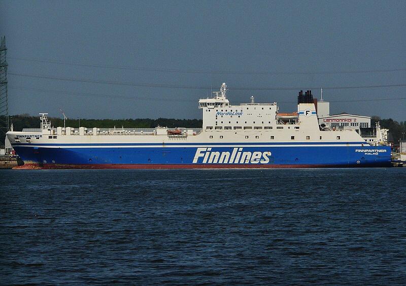 finnpartner 140425 15.45 Se SL 2