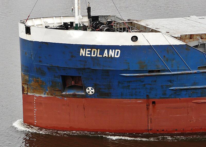 nedland 03 140401 18.15 NK 2