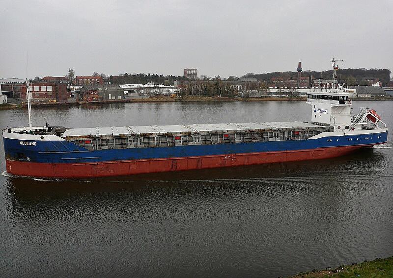 nedland 04 140401 18.15 NK 2