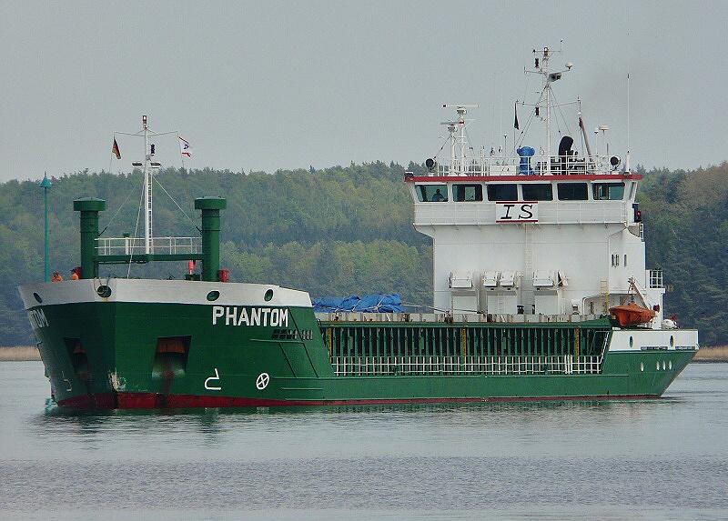 phantom 03 140430 15.30 SL 2