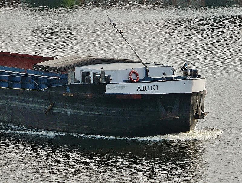 bs ariki 04 140524 08.15 NK 2
