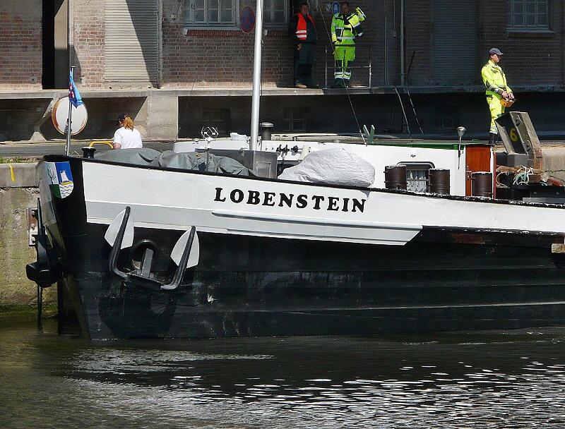 bs lobenstein 02 140520 11.00 NK 2
