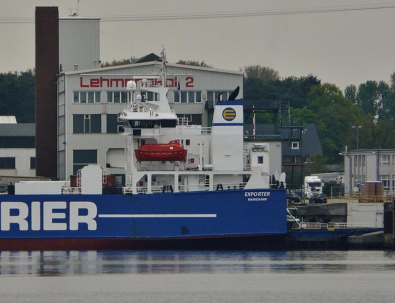 exporter 140505 17.00 b SL 2