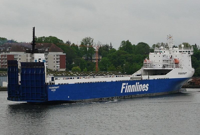 finnkraft 03 140509 11.15 NK 2