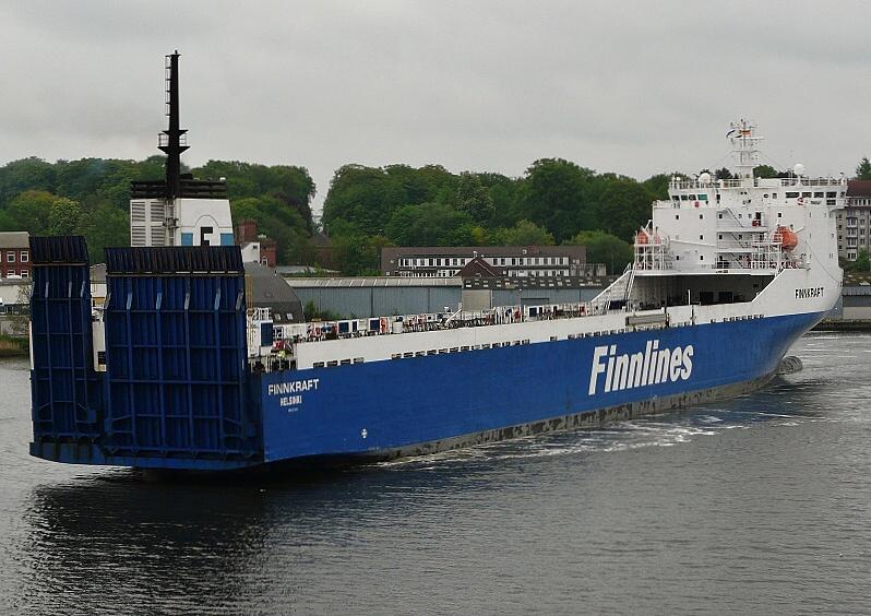 finnkraft 04 140509 11.15 NK 2