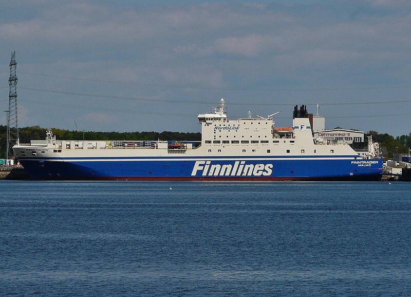 finntrader 140503 13.40 Se SL 2