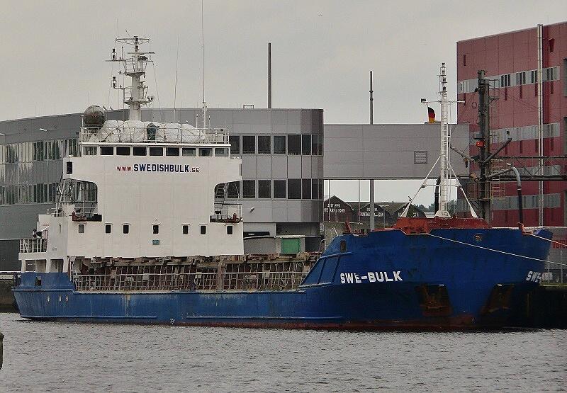 swe-bulk 140511 14.40 Vo WHI 2