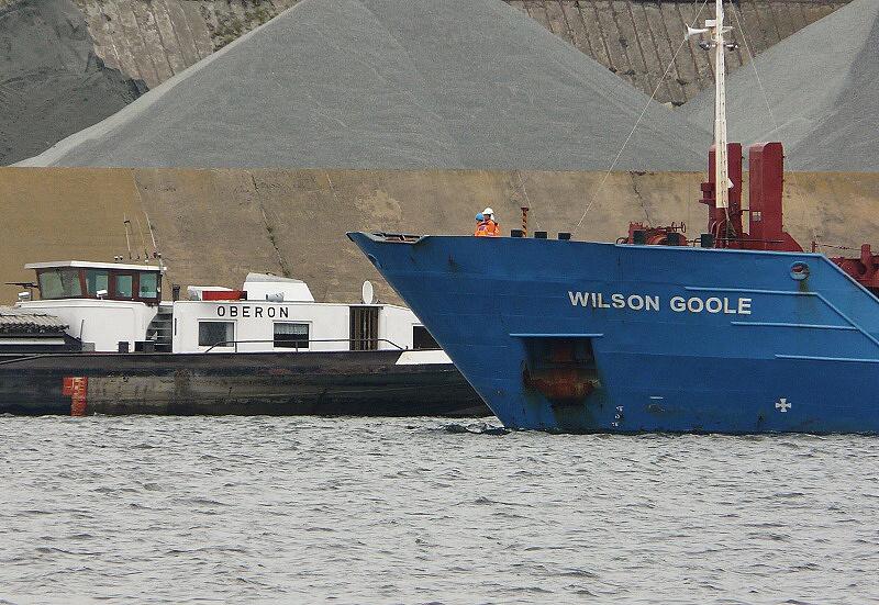 wilson goole 07 140506 15.00 SL 2