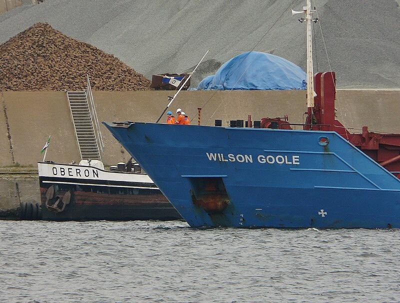 wilson goole 08 140506 15.00 SL 2