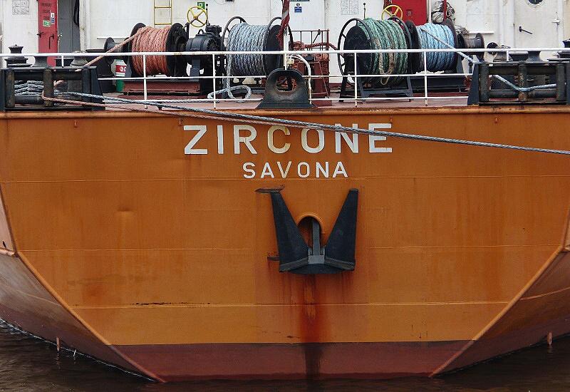 zircone 02 140518 12.15 WBB 2
