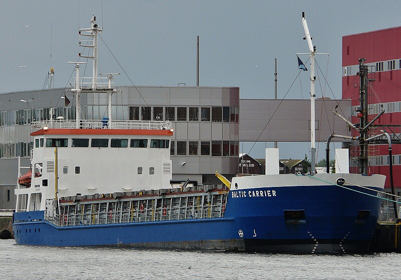 baltic carrier 140621 14.15 Vo WHI 2