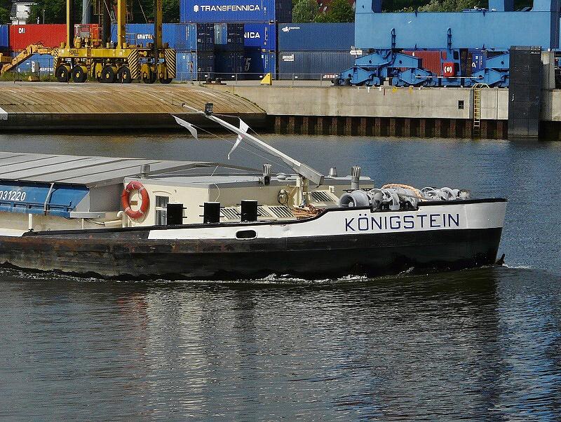bs knigstein 03 140616 15.50 HI 2
