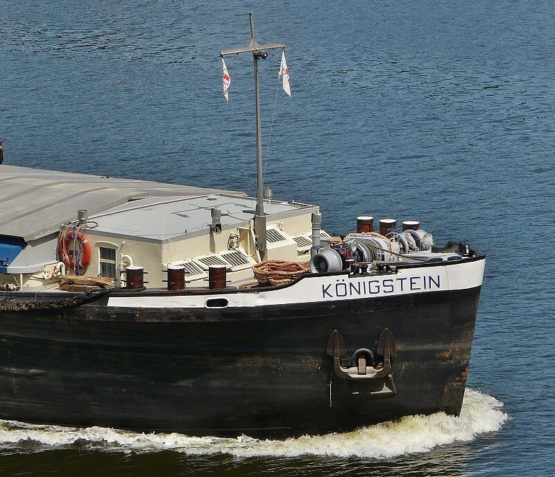 bs koenigstein 03 140603 14.20 NK 2