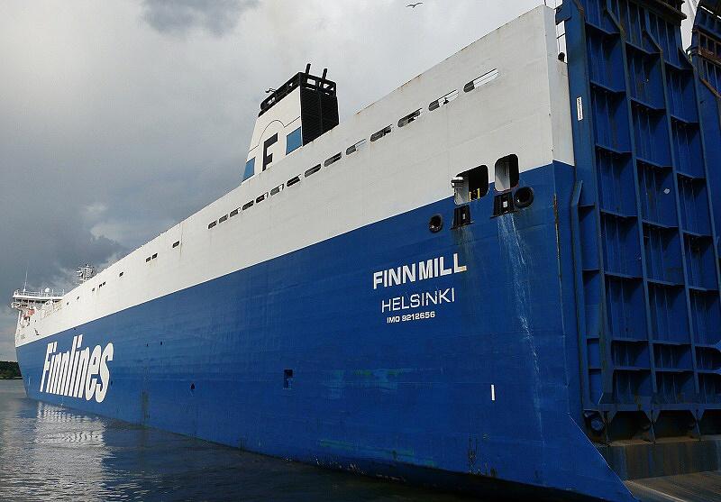 finnmill 02 140626 15.45 NK 2