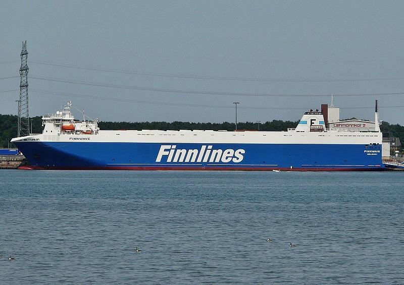 finnwave 140608 14.40 Se SL 2